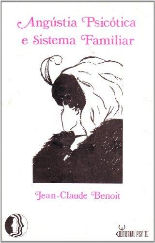 A Caminho do Encontro – Uma Leitura de Contos Novos, livro de Ivone Daré Rabello