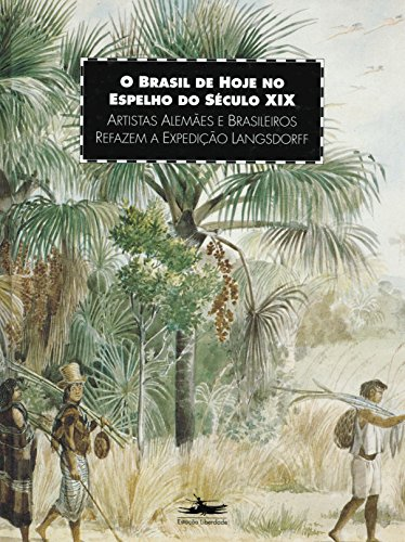 BRASIL DE HOJE NO ESP. DO SÉC. XIX, O, livro de Vários
