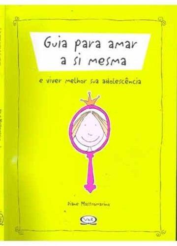 VINTE ANOS DE POLITICA ECONOMICA VOL. 1, livro de , ET AL ; MALAN, PEDRO