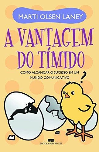 Ciências Sociais e Saúde Bucal, livro de Botazzo, Carlos e Freitas, Sergio Fernando Torres de