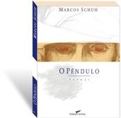 Pêndulo, O, livro de Marcos Schuh