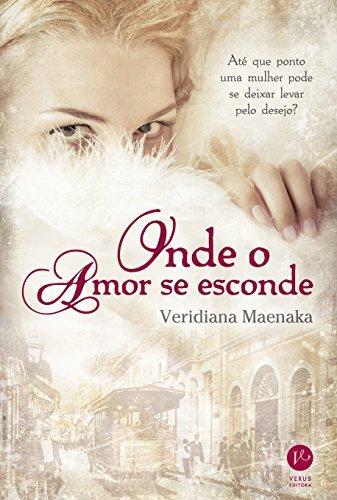 Sociologia comteana - gênese e devir, livro de Lelita Oliveira Benoit