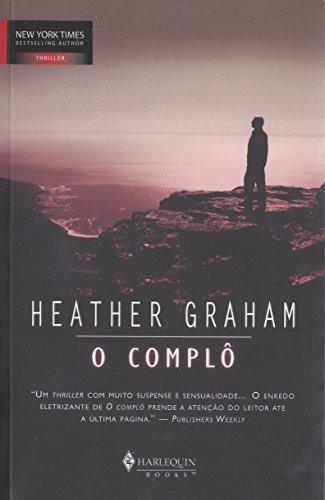 Sobre o suposto autor da autobiografia de Nietzsche, livro de João Paulo Monteiro