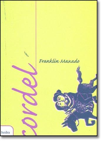 VIDA OCIOSA, livro de RANGEL, GODOFREDO