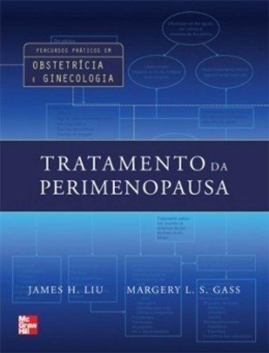 Psicologia da Saúde: temas de reflexão e prática, livro de Vera Barros de Oliveira, Kayoko Yamamoto (Orgs.)