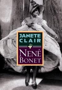 Nenê Bonet, livro de Janete Clair
