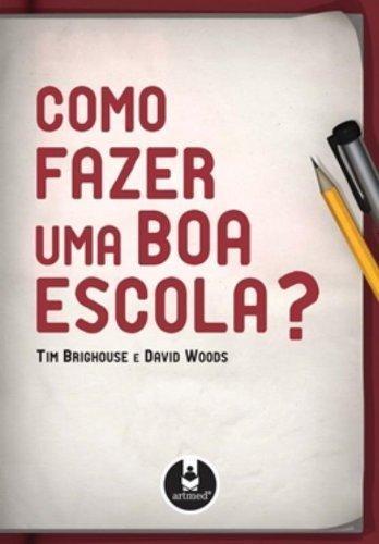 Coisas De Minas. A Culinaria Dos Velhos Cadernos, livro de Raimundo de Oliveira