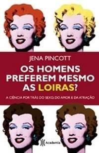 O Bistrô De Alice, livro de Leandro Fortes