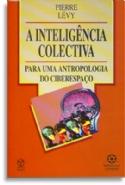 A Inteligencia Colectiva, livro de Pierre Levy