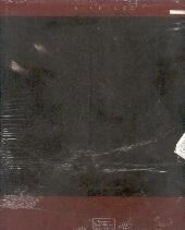 Revista Et Cetera - Literatura e Arte - Número 2, livro de Vários autores