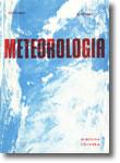 Meteorologia, livro de CH. Fevrot, G. Leroux