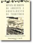 Revista de Direito do Ambiente e Ordenamento do Território - N.º 2, livro de Associação Portuguesa para o Direito do Ambiente