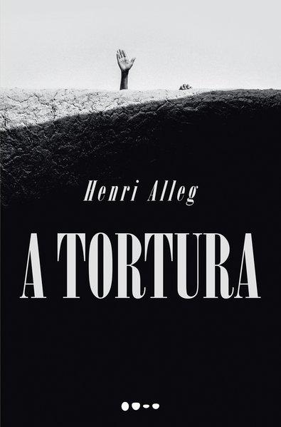 A tortura, livro de Henri Alleg