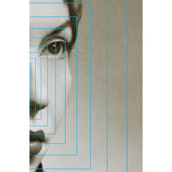 TODAS AS CARTAS, livro de Clarice Lispector