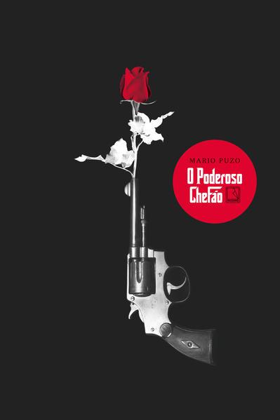 O poderoso chefão, livro de Mario Puzo