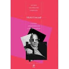 Por uma Microfísica das Resistências: Michel Foucault e as lutas antiautoritárias da contemporaneidade, livro de Amanda Braga, Israel de Sá