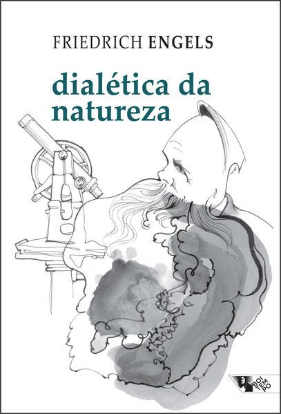 Dialética da natureza, livro de Friedrich Engels