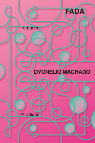 FADA, livro de Dyonelio Machado