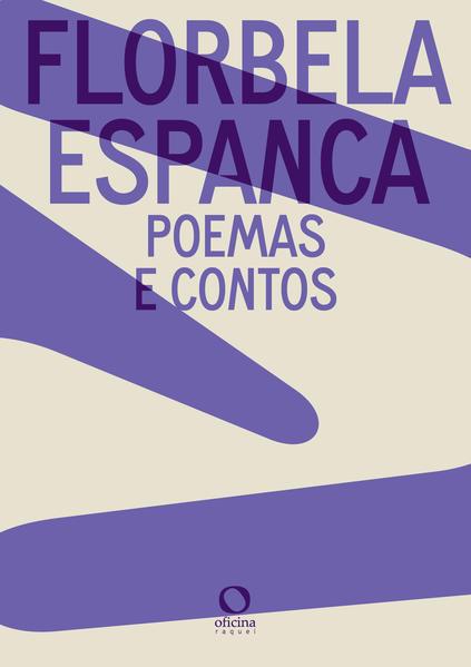 Poemas e Contos, livro de Florbela Espanca