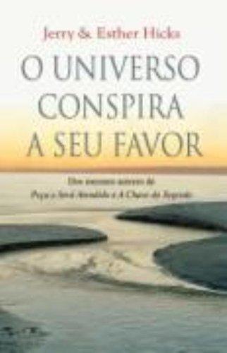 A MANEIRA NEGRA (Coleção Negra), livro de Rafael Cardoso