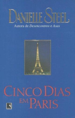 CONTROLE REMOTO, livro de Rafael Cardoso