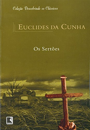 PÉROLAS ABSOLUTAS, livro de Heloisa Seixas