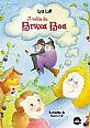 A volta da Bruxa Boa , livro de Lya Luft