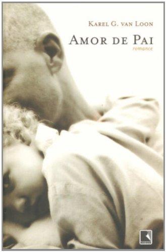 QUEM DE NÓS, livro de Mario Benedetti