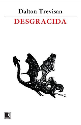 Desgracida, livro de Dalton Trevisan