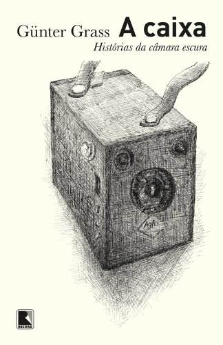 A Caixa, livro de Günter Grass