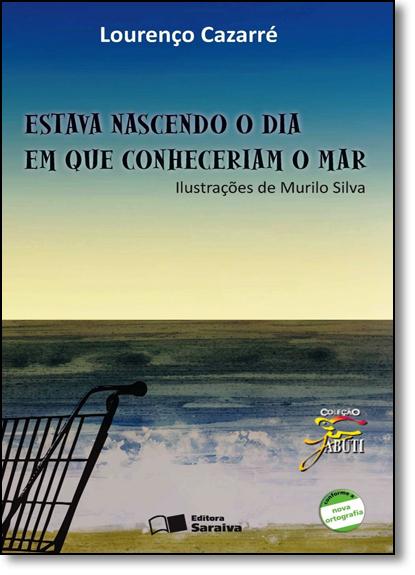 Fantasmas - Coleção Jabuti, livro de Antonio Carlos Neves