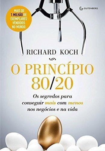 CURSO DE DIREITO COMERCIAL, V.1 - EMPRESA E ESTABELECIMENTO, TITULOS DE CREDITO - 14 ED., livro de COELHO, FABIO ULHOA