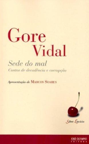 A Teus Pés, livro de Ana Cristina Cesar
