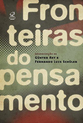 1930: águas da revolução, livro de Juremir Machado da Silva