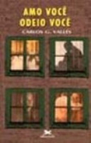 Pareceres - 2 Volumes, livro de Teresa Arruda Alvim Wambier