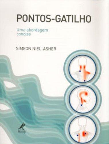 Pontos-Gatilho-Uma Abordagem Concisa, livro de Asher-Niel, Simeon