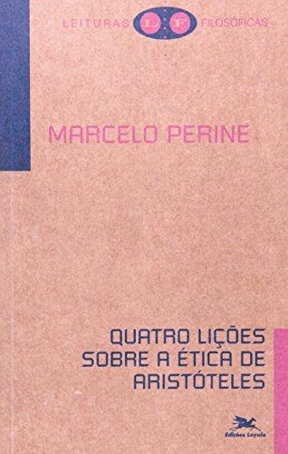 Código de Processo Civil Interpretado – 7ª edição, livro de Machado, Antônio Cláudio da Costa