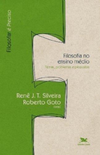 Panorama Histórico da Literatura Infanto-Juvenil/Juvenil, livro de Nelly Novaes Coelho