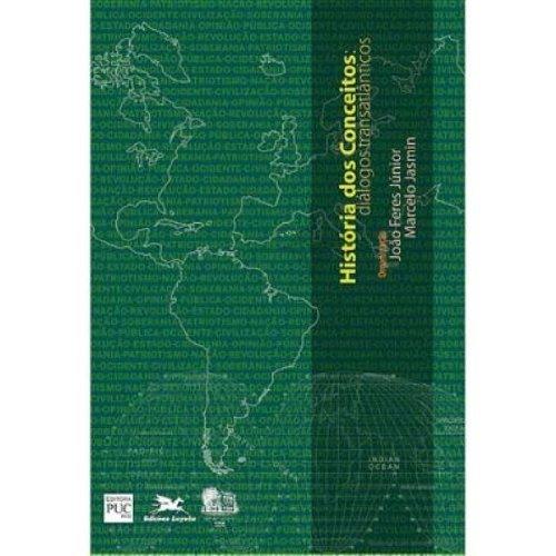 CLT Interpretada – Artigo por Artigo, Parágrafo por Parágrafo – 2ª edição, livro de Costa Machado (org.), Domingos Sávio Zainaghi (coord.)