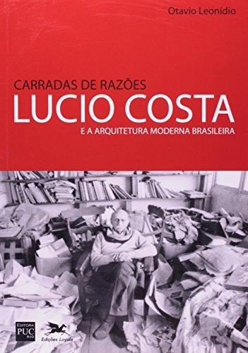 Código de Processo Civil Interpretado: Artigo por artigo, parágrafo por parágrafo – 9ª edição, livro de Antônio Cláudio da Costa Machado