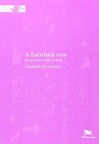 As Constituições do Brasil, livro de Antonio Cezar Peluso, José Roberto Neves Amorim
