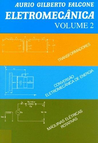 Mar De Histórias - Antologia Do Conto Mundial - Vol. 1, livro de Ronai, Paulo