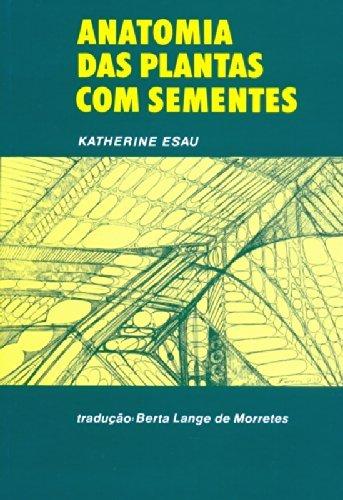 Luz Da Estrela Morta, A, livro de Montello, Josue
