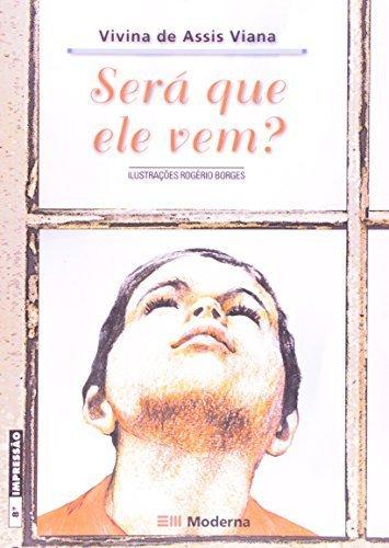 Glauber Rocha - Esse Vulcão, livro de Gomes, Joao Carlos Teixeira