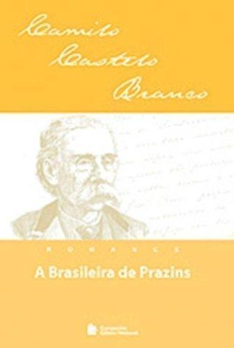 Gonzaga, Um Poeta Do Iluminismo, livro de Goncalves, Adelto