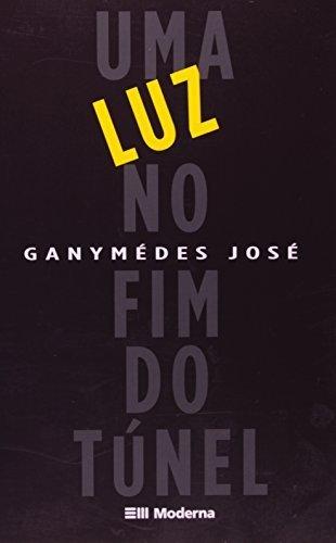 Relembramentos - João Guimarães Rosa, Meu Pai, livro de Rosa, Vilma Guimaraes