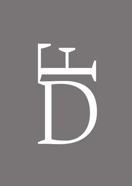 Fiódor Dostoiévski - Obra completa, livro de Fiódor Dostoiévski