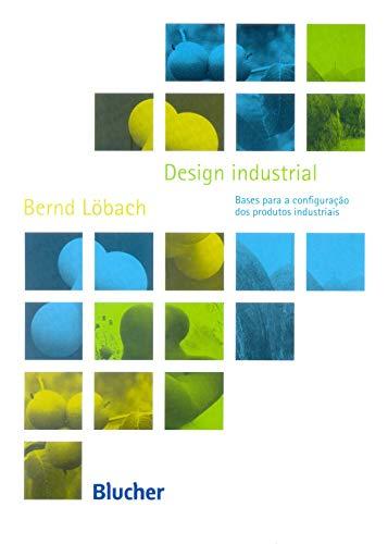 Design industrial, livro de Löbach