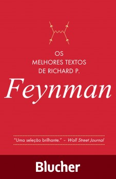 Os melhores textos de Richard P. Feynman, livro de Richard P. Feynman, Jeffrey Robbins