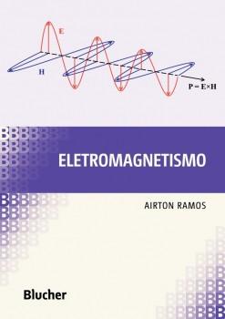 Eletromagnetismo, livro de Airton Ramos